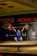 D29W-3551-Weightlifting Championships.jpg