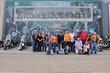 D32U-100-Portsmouth Floodwall Murals.jpg