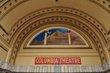 D32U-109-Columbia Theatre.jpg