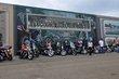 D32U-94-Portsmouth Floodwall Murals.jpg