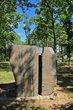 D46A-115-Pyramid Hill Sculpture Park  Museum.jpg
