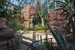 D5L-387-Franklin Park Conservatory.jpg
