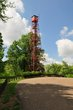 D69A-4-Mohican State Forest Fire Tower.jpg