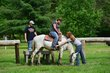D70A-122-Horseback Riding in Hueston Woods State Park.jpg