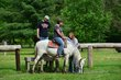 D70A-123-Horseback Riding in Hueston Woods State Park.jpg