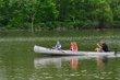 D70A-13-Acton Lake.jpg
