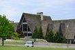 D70A-139-Hueston Woods State Park Lodge.jpg