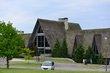 D70A-141-Hueston Woods State Park Lodge.jpg