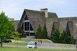D70A-143-Hueston Woods State Park Lodge.jpg
