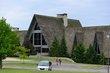 D70A-144-Hueston Woods State Park Lodge.jpg
