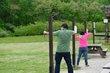 D70A-27-Archery Range.jpg