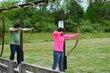 D70A-30-Archery Range.jpg