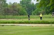 D70A-50-Hueston Woods Golf Course.jpg