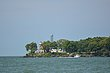 D8B-133 South Bass Island Lighthouse.jpg