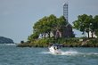 D8B-135 South bass Island Lighthouse.jpg