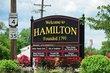 FX107U-68 Hamilton Ohio.jpg
