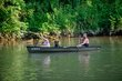 FX10A-1871-Canoeing on Hocking River.jpg