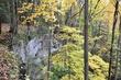 FX10A-953-Cantwell Cliffs1.jpg