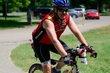 FX10W-397-Mad River Bikeway.jpg