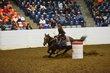 FX12T-359-All American Quarter Horse Congress.jpg