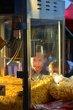 FX17T-85-Marion Popcorn Festival.jpg