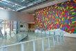 FX17V-184-Akron Art Museum.jpg