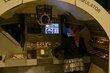 FX19X-153-Neil Armstrong Air  Space Museum.jpg