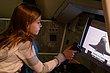 FX19X-159-Neil Armstrong Air  Space Museum.jpg