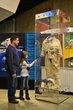 FX19X-166-Neil Armstrong Air  Space Museum.jpg