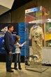 FX19X-167-Neil Armstrong Air  Space Museum.jpg