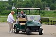 FX1W-148-Fairfield Greens Golf Course.jpg