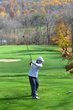 FX1W-334-Longaberger Golf Club.jpg