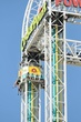 FX1Z-489-Power Tower.jpg