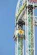 FX1Z-491-Power Tower.jpg
