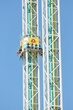 FX1Z-493-Power Tower.jpg