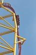 FX1Z-720-Top Thrill Dragster.jpg