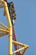 FX1Z-721-Top Thrill Dragster.jpg