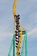 FX1Z-729-Wicked Twister.jpg