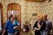 FX22V-67-First Ladies National Historic Site.jpg
