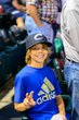 FX24W-563-Columbus Clippers.jpg
