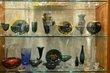 FX43V-26-The Tiffin Glass Museum.jpg