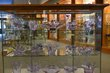 FX43V-27-The Tiffin Glass Museum.jpg
