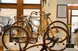FX44V-90-Bicycle Museum of America.jpg