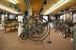 FX44V-93-Bicycle Museum of America.jpg