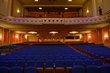 FX4Z-19-The Ritz Theatre.jpg