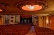 FX4Z-20-The Ritz Theatre.jpg