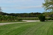 FX50-O-72-South River Vineyard.jpg