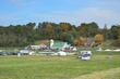 FX56T-1-Bob Evans Farm Festival.jpg