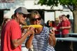 FX5T-142-Millersport Sweet Corn Festival.jpg
