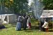 FX60T-165-Hayes Presidential Centers Annual Civil War Encampment.jpg